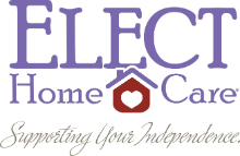elect home care