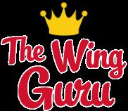 wing guru