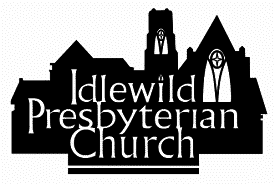 Idlewild-Presbyterian-Church_500