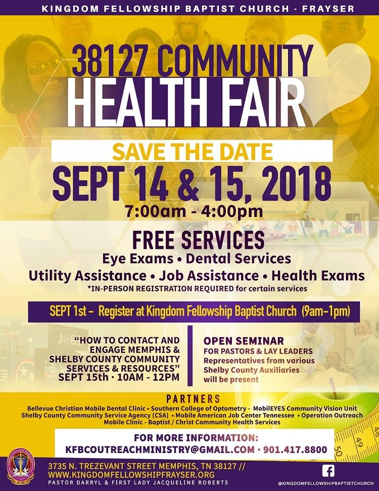 kfbc-healthfair-handbill_original.jpg