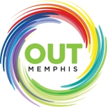out-memphis-logo-4c-circle-2