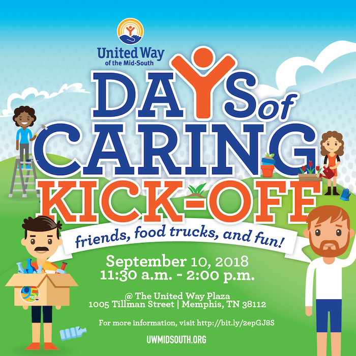 united-way-days-of-caring-block-party_original