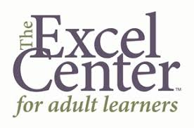 adult center Excel day
