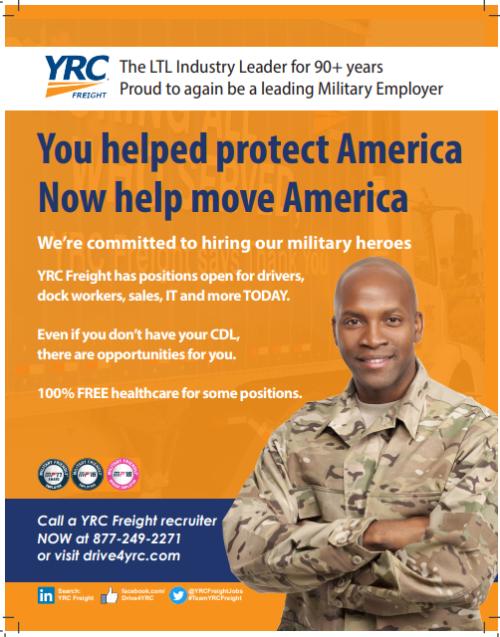 yrc military1