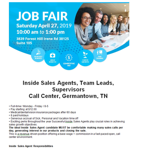 new year new career job fair herald mail media hagerstown md