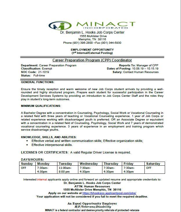 minact3
