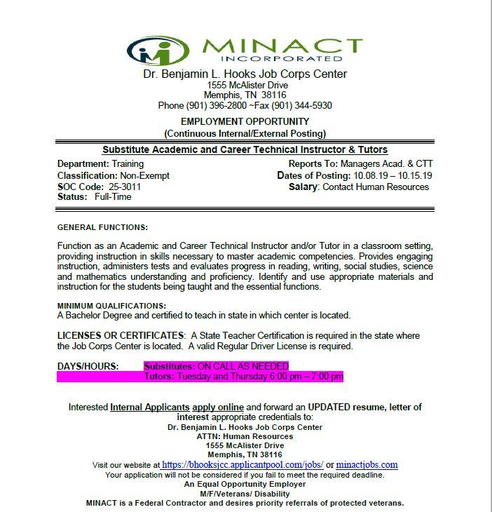 minact6
