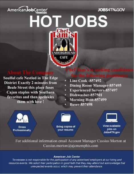 job center1