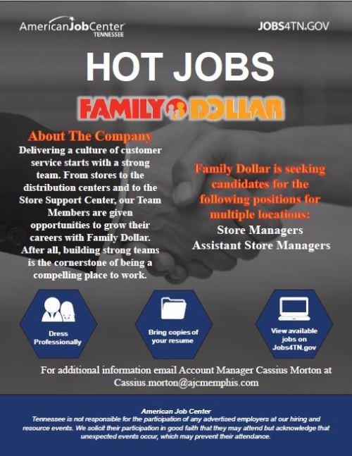 job center5