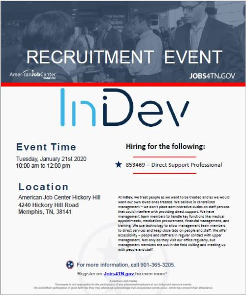 recruitment4